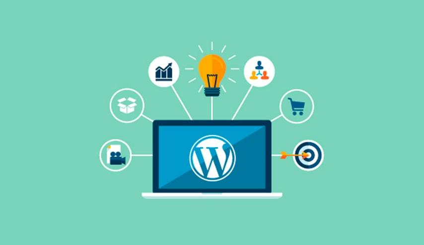 Best Website Development Company in Rajkot, India - Makerz Software